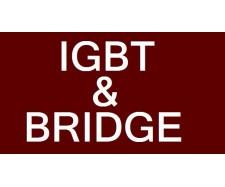 IGBT-BRIDGE