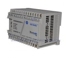PLC | ALLEN BRADLEY | Products | Aarzoo Traders