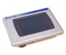 PANELVIEW PLUS 700 | ALLEN BRADLEY | HMI | Products | Aarzoo